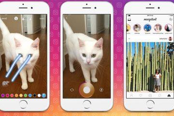 Como baixar histórias do Instagram online e grátis? Guia passo a passo