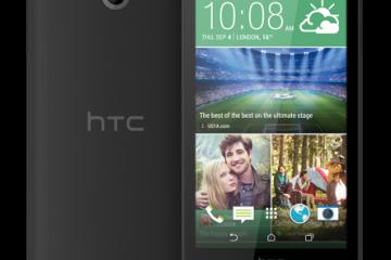 Baixe WhatsApp grátis para HTC Desire