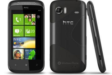 Baixe o WhatsApp grátis para HTC 7 Mozart, HTC 7 Pro, HTC 7 Surround, HTC 7 Trophy