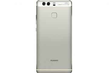 Como saber se meu Huawei é original?