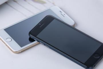 O melhor clone do iPhone 6 Plus