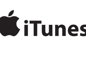 Faça o download do iTunes para Android para dispositivos iPhone e iPad