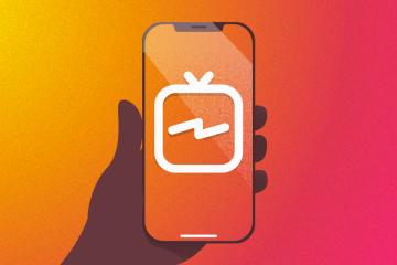 Como fazer upload de vídeos no Instagram por mais de um minuto?