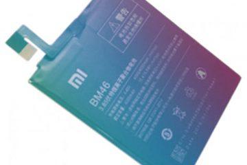 Como aumentar sua bateria móvel com essas dicas fantásticas?