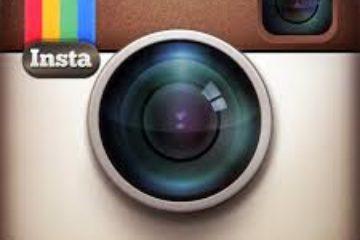 Como saber quem para de segui-lo no Instagram