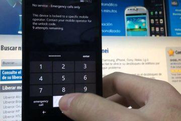 Se meu celular tiver dois IMEI, qual deles devo usar?