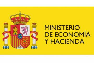O funcionamento do Ministério das Finanças