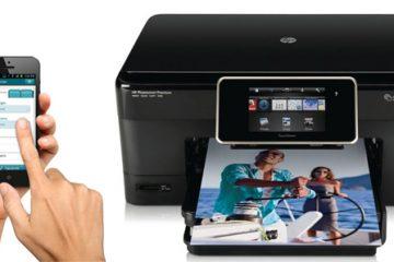 Você pode imprimir no seu celular? Como imprimir a partir do seu celular