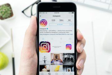 Como configurar a privacidade do Instagram Cuide de suas fotos e vídeos!
