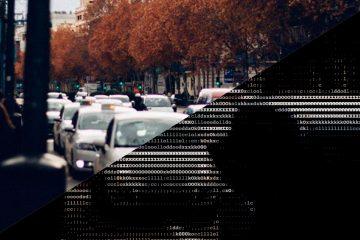 Como converter imagens do Instagram em ASCII