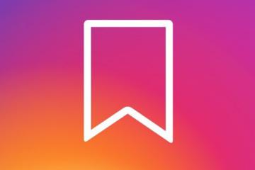 Como baixar fotos do Instagram para o meu PC?
