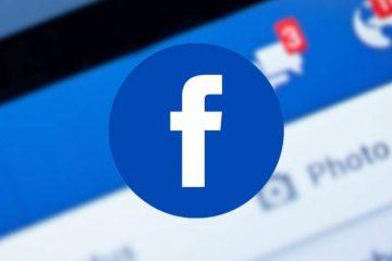 Como saber quem me bloqueou ou excluiu do Facebook