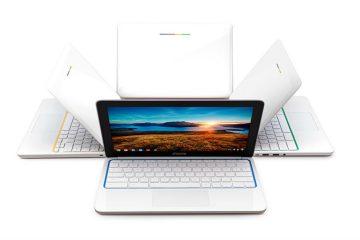 Como instalar uma impressora no seu Chromebook?