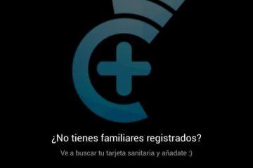 InterSAS: o aplicativo para solicitar uma consulta com o médico na Andaluzia