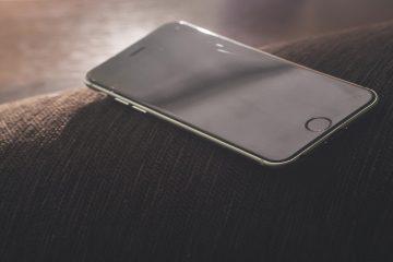 Como excluir todas as suas fotos do iCloud para liberar espaço na nuvem da Apple? Guia passo a passo