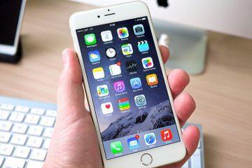 Como desbloquear um iPhone facilmente