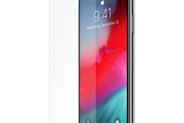 Como exportar contatos para o iPhone? Rápido e fácil