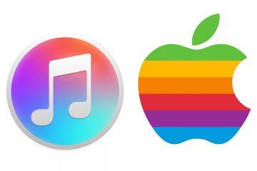 Como criar uma conta do iTunes sem um ID Apple? Rápido e fácil
