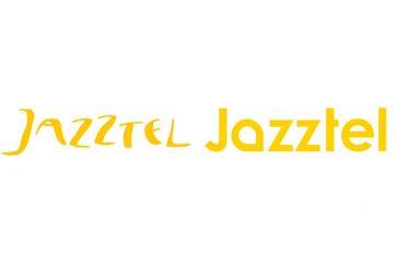Como cancelar a inscrição no Jazztel