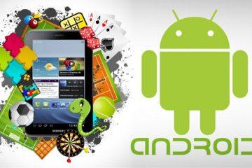 Os melhores jogos para Android sem Internet