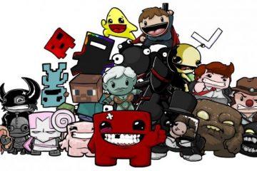 A Google Play Store celebrará o primeiro festival de jogos independentes