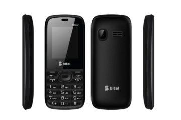 Baixe os melhores aplicativos para Bitel B8306