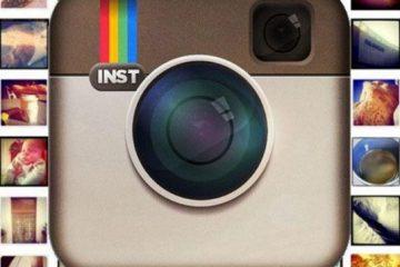 Latergramme, programe suas fotos no Instagram