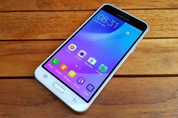 Como alterar a tela do Samsung Galaxy S6, S7, S8, S9 e S10