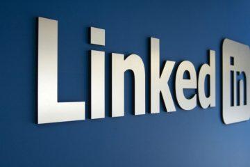 Como desbloquear alguém no LinkedIn?