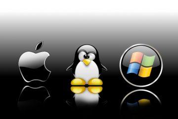 Como abrir e reproduzir arquivos AMR no Windows / Mac e Linux