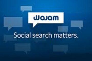 Como remover Wajam?