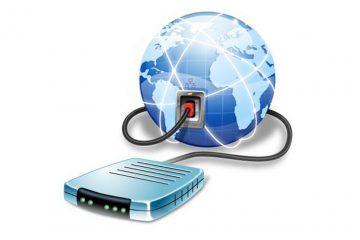 O DNS mais rápido para navegar na Internet. O melhor DNS