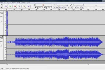 Os melhores programas para gravar áudio e voz no PC