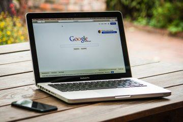 Como verificar e excluir todo o histórico de pesquisa do Google de qualquer dispositivo? Guia passo a passo