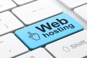 Como escolher a melhor hospedagem para o seu site?
