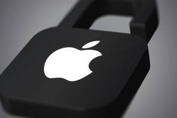 Como formatar o seu Mac? Rápido e fácil