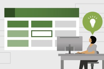 Como ativar e desativar macros no Excel