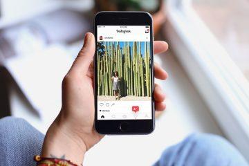 Como ter mais visualizações de vídeo no Instagram?