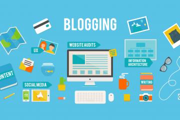 Como aumentar as visitas no meu blog e gerar mais tráfego?