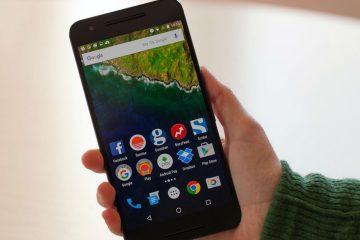 """Erro """"Rede não disponível"""" Dispositivo sem sinal (sem serviço) Android"""