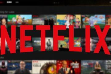 Melhor que o Netflix? Alternativas ao Netflix