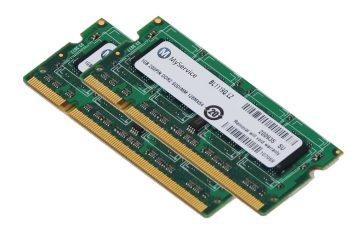 Como saber quanta RAM meu PC suporta?