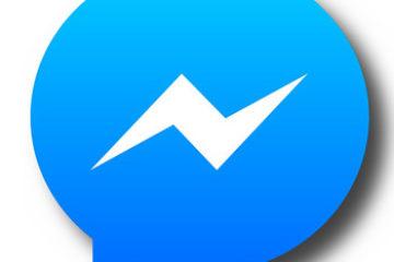 Como excluir todas as mensagens do Facebook para limpar sua caixa de entrada? Guia passo a passo