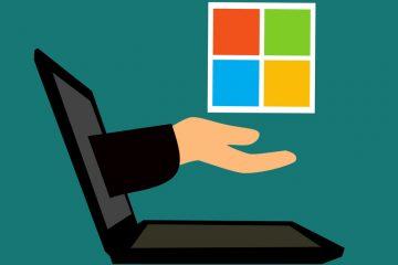 Como colocar acentos em um teclado do Windows? Fácil e Rápido