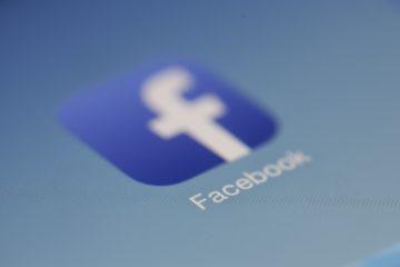 Como remover permissões para alguém no Facebook?