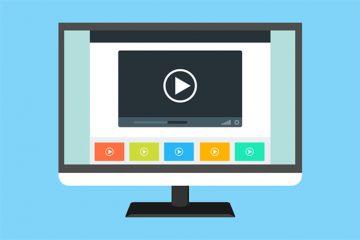 VOD: O que é o Video On Demand, quais são suas vantagens e os melhores provedores de serviços?