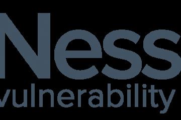 Como analisar pontos fracos com o Nessus e o Backtrack