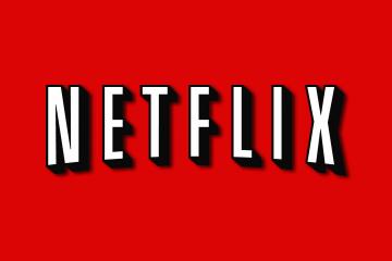 Como ter o Netflix grátis na Espanha
