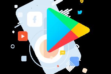 Conexão lenta? Agora a Play Store funciona com conexões 2G