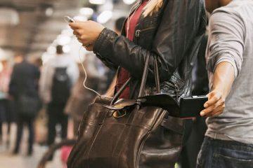 Como impedir que o ladrão desligue o celular roubado